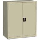 Lorell Storage Cabinet, LLR34414