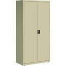 Lorell Storage Cabinet, LLR34416