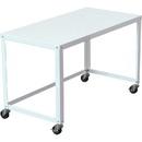 Lorell Personal Mobile Desk, LLR34418