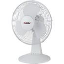 Lorell Desk Fan