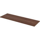 Lorell Essentials Utility Table Top, LLR45452