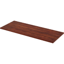Lorell Utility Table Top, LLR59634