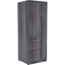 Lorell Relevance Tall Storage Cabinet, LLR69659