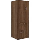 Lorell Essentials Storage Cabinet, LLR69889