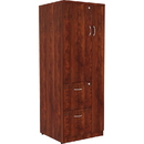 Lorell Essentials Storage Cabinet, LLR69896