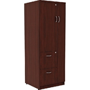 Lorell Essentials Storage Cabinet, LLR69897