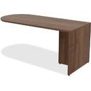 Lorell Peninsula Desk Box 1 of 2, LLR69959