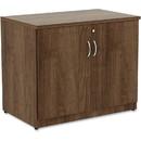 Lorell Storage Cabinet, LLR69999
