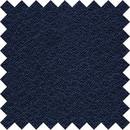 Lorell Millenia Pneumatic Adjustable Task Chair, Blue Seat - 24