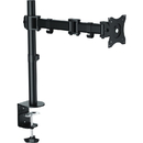 Lorell Mounting Arm for Monitor, LLR99986