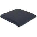 Master Memory Foam Seat Cushion, Washable - Hook Mount - 17.5