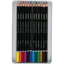 Derwent Academy Colour Pencils, MEA2301937