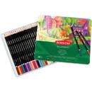 Mead Derwent Academy Colour Pencils, MEA2301938