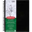 Mead Mediumweight Paper Sketchbook, MEA54956