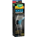 Curad Universal Knee Support, MIICUR23333D