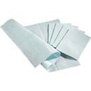 Medline NON24356B Dental Bibs Professional Towel