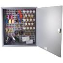 Steelmaster Flex Key Cabinet, MMF2012F09001