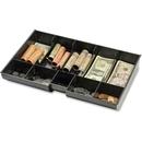 MMF Replacement Cash Tray, MMF Replacement Cash Tray