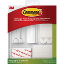 Command Picture Hanging Kit, MMM17213ES