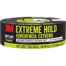 Scotch Extreme Hold Duct Tape, MMM2835B
