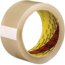 Scotch 311 Box Sealing Tape