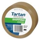 Tartan General Purpose Packing Tape, 2