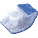 Scotch-Brite Disposable Toilet Scrubbers Refills, MMM558RF4