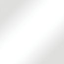 Scotch Glossy Transparent Tape, MMM600121296PK