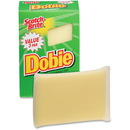Scotch-Brite Dobie All-purpose Cleaning Pads