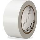 3M General-purpose 764 Color Vinyl Tape
