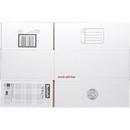 Scotch Size C Mailing Box, External Dimensions: 14