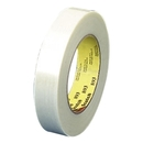 Scotch Filament Tape, 0.75