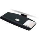 3M Adjustable Keyboard Tray, 25.5