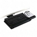 3M Adjustable Keyboard Tray, 19.5