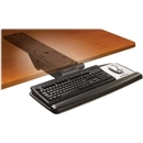 3M Adjustable Keyboard Tray, 23