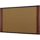 3M Standard Cork Bulletin Board, 36