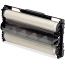 Scotch Dual Laminating Refill Roll, 8.50