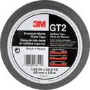 3M Gaffers Cloth Tape, MMMGT2
