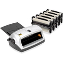 Scotch Heat-free Laminator Value Pack, 8.50