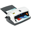 Scotch Heat-free Laminator, 8.50