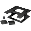 3M Notebook Stand, 13.9