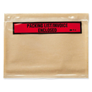 3M Packing List/Invoice Enclosed Envelope, Packing List - 7