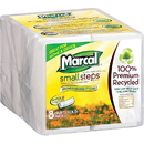 Marcal 100% Recycled, Multi-Fold Paper Towel, MRC0672902