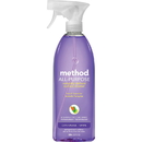 Method All-Purpose Lavender Surface Cleaner, MTH00005
