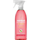 Method All-Purpose Grapefruit Surface Cleaner, MTH00010