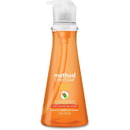 Method Clementine Dish Soap, MTH00735