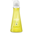 Method Lemon Mint Dish Soap, MTH01179