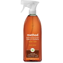 Method Wood For Good Daily Cleaner, MTH01182