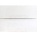 Nature Saver Trash Liner, 60 gal - 2 mil (51 Micron) Thickness - Low Density - Plastic - 100/Box - Black
