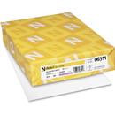 Classic Copy & Multipurpose Paper